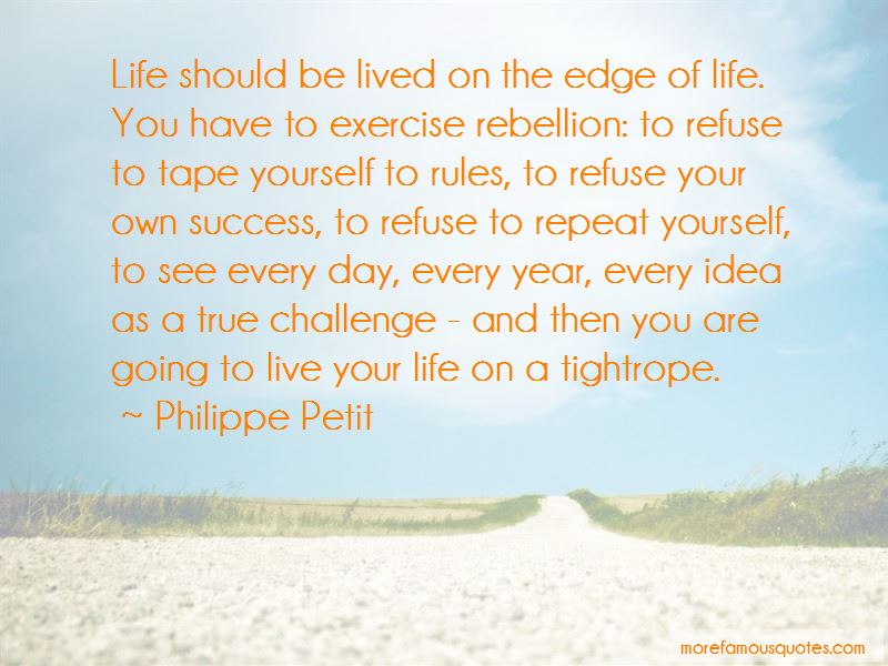 Live By Your Own Rules Quotes Pictures 3