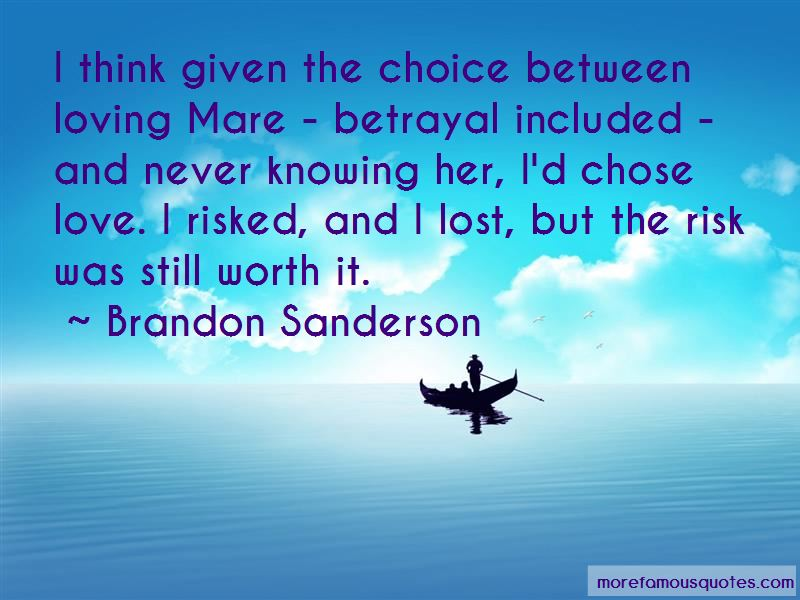 Lost Love And Betrayal Quotes Top 7 Quotes About Lost Love And