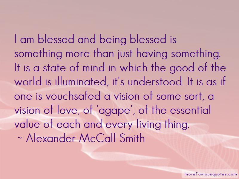 Love Illuminated Quotes Pictures 2