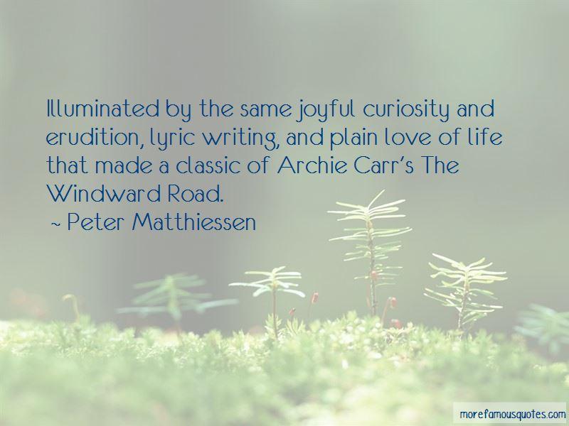 Love Illuminated Quotes Pictures 3