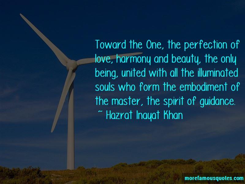 Love Illuminated Quotes Pictures 4