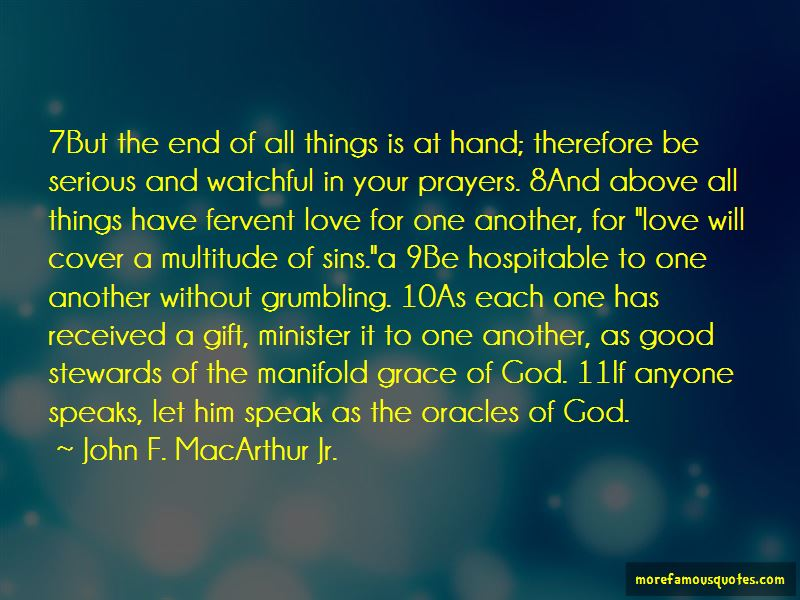 Love Without End Quotes Pictures 3