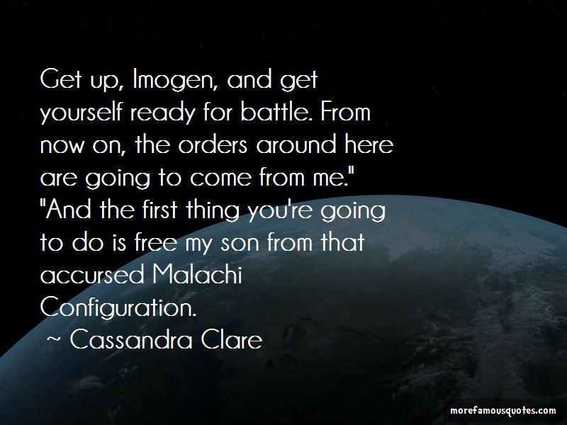 Malachi Quotes Pictures 2