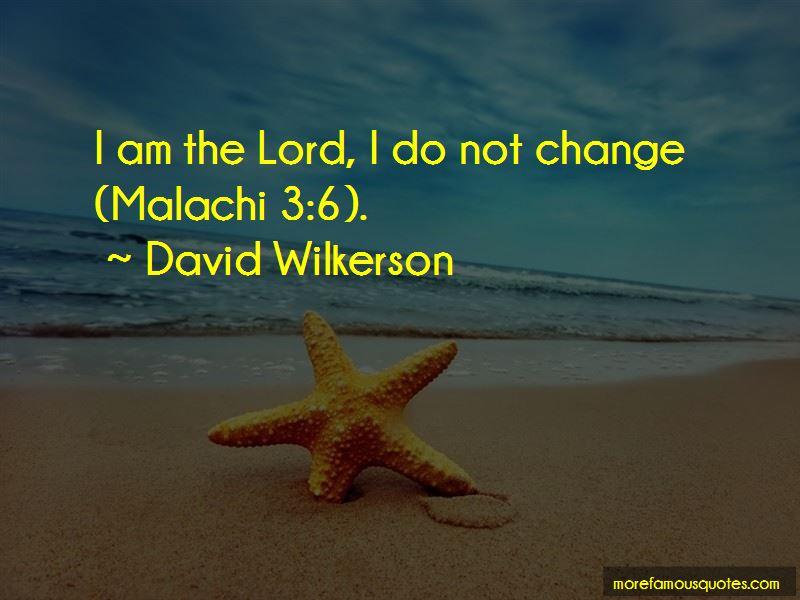 Malachi Quotes Pictures 4