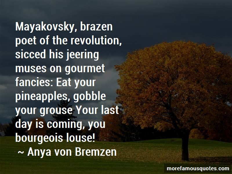 Mayakovsky Quotes Pictures 2