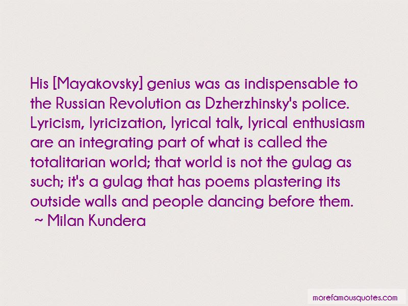 Mayakovsky Quotes Pictures 4