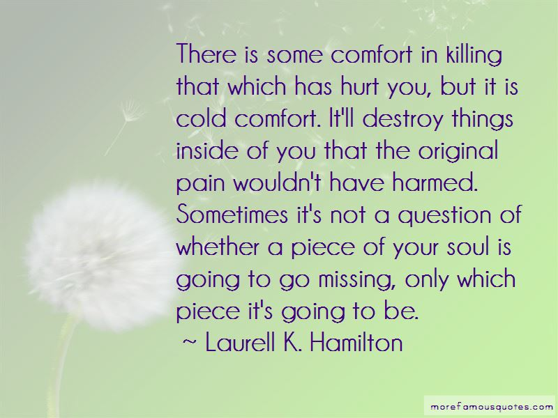 Missing But Hurt Quotes Pictures 4