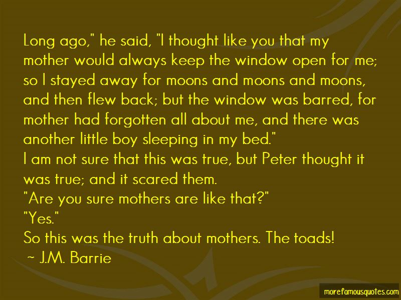 Mothers Are Like Quotes Pictures 3