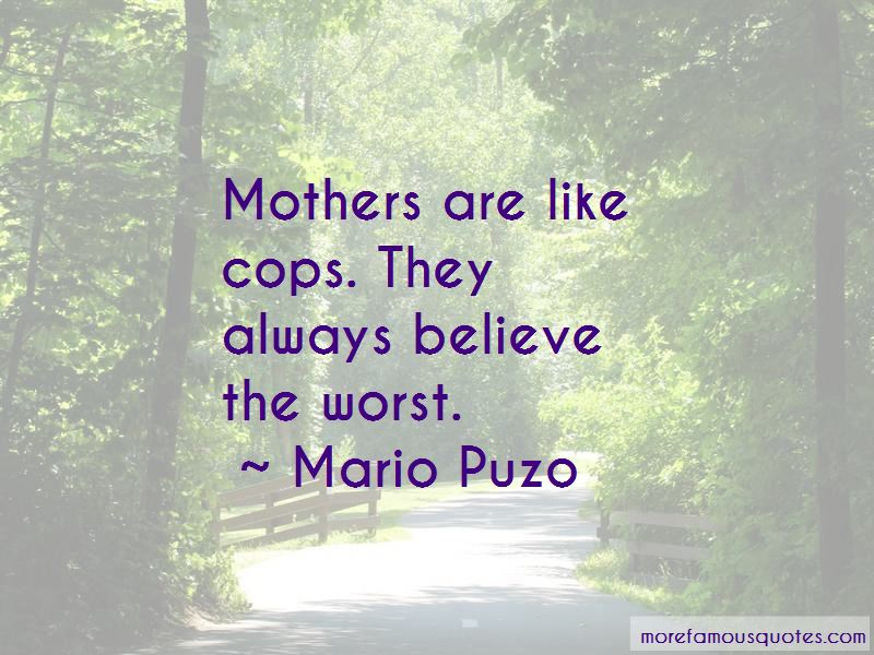 Mothers Are Like Quotes Pictures 4