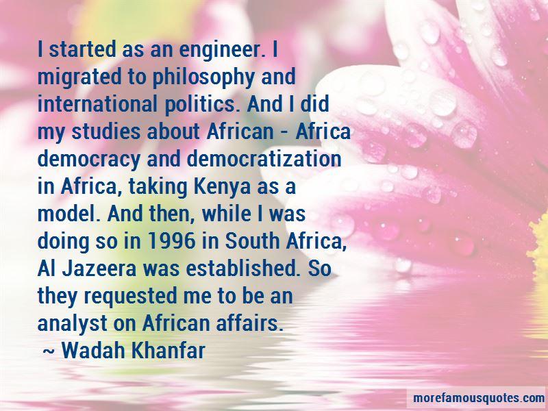Mt Kenya Quotes Pictures 3