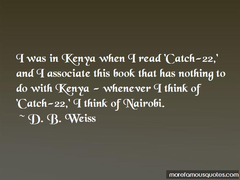 Mt Kenya Quotes Pictures 4