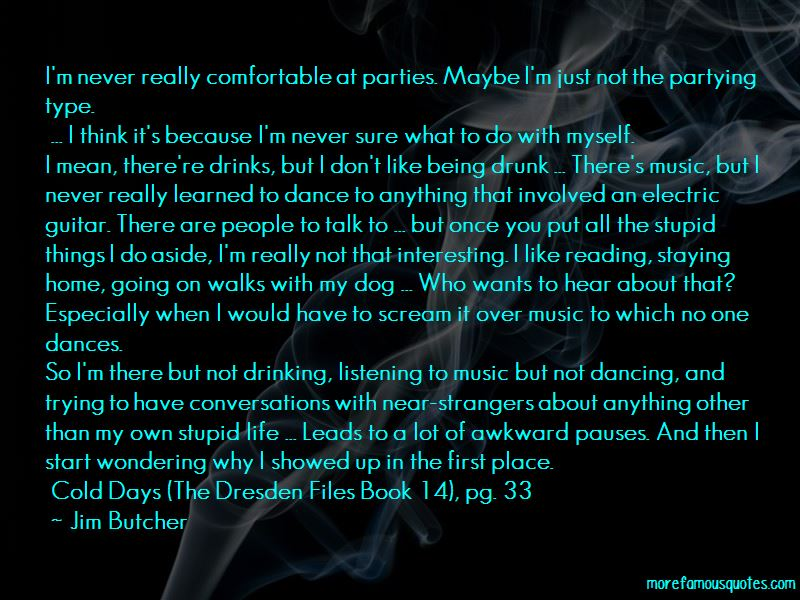 Music Dance Life Quotes Top 60 Quotes About Music Dance Life From Gorgeous Dance Is Life Quotes