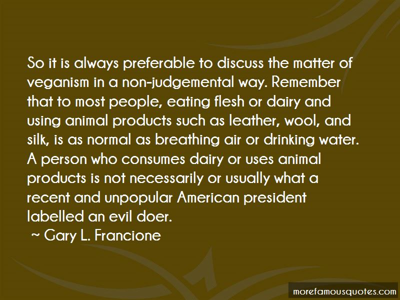 Non Drinking Quotes Pictures 4
