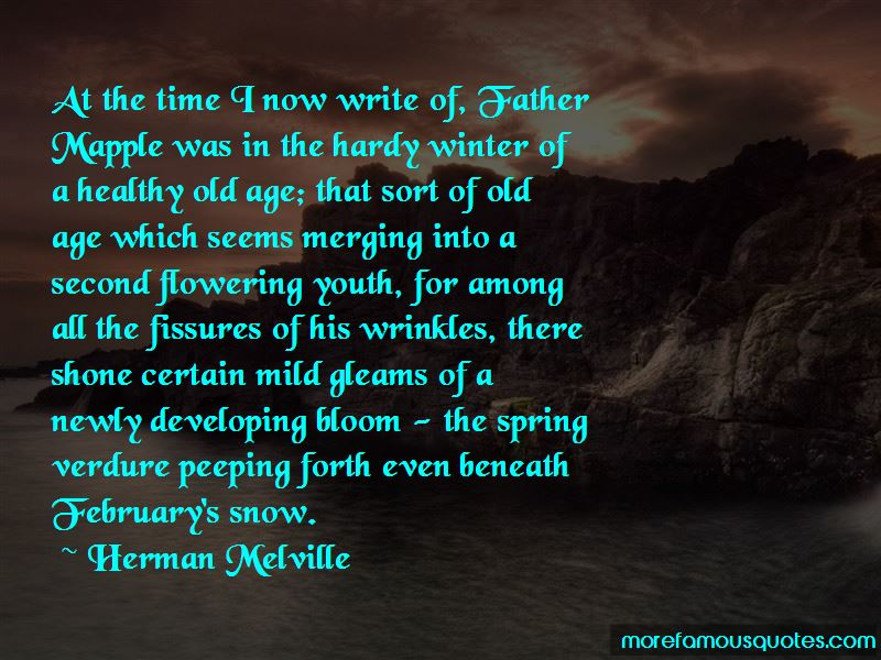 Old Father Time Quotes Pictures 3
