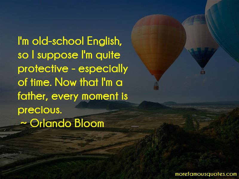 Old Father Time Quotes Pictures 4