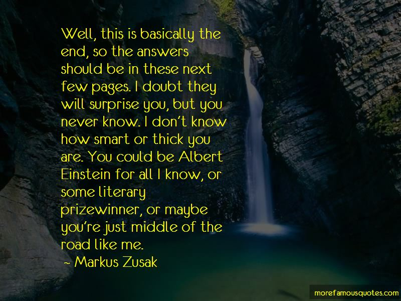 Pages 5 Smart Quotes Pictures 4