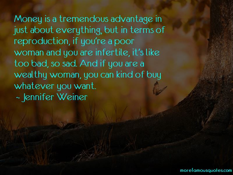 Poor Sad Quotes Pictures 4