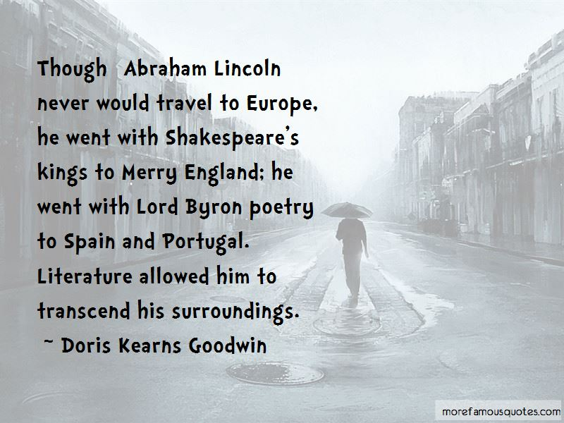 Portugal Travel Quotes