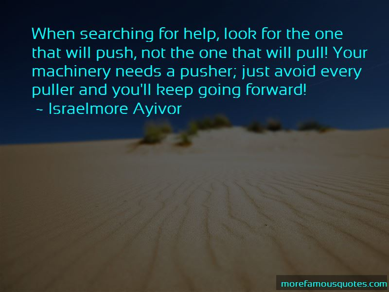 Puller Quotes Pictures 3
