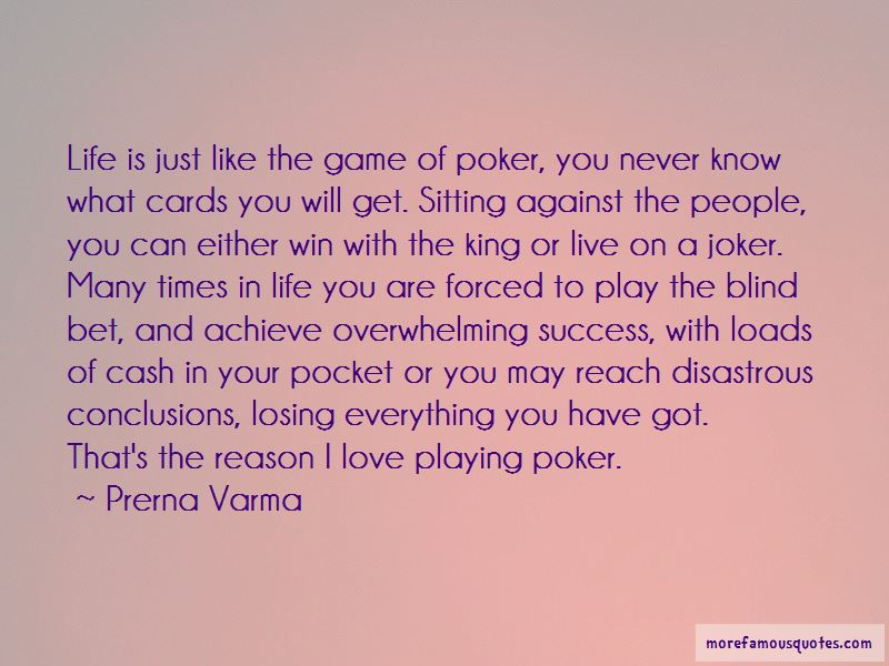 A Joker Quotes Pictures 2