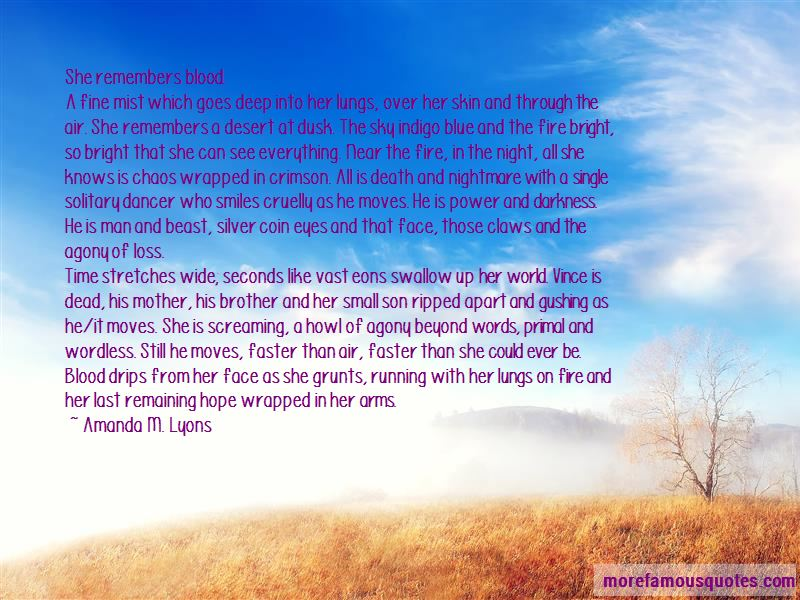 Quotes About A Single Mother And Her Son: top 8 A Single ...