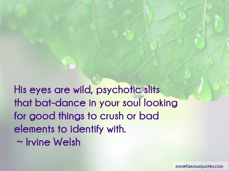 A Wild Soul Quotes Pictures 2