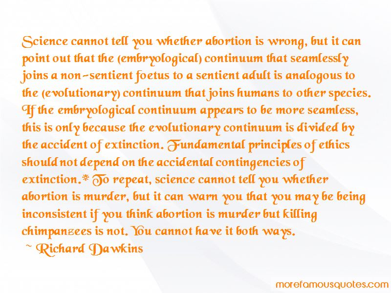 abortion do we need it essay Abortion argumentative essay, pro choice mary townsend med lit mrs averbeck february 27, 2016 on january 22, 1973 the united states supreme court made a 7 - 2 decision to legalize abortion in most of the fifty states.