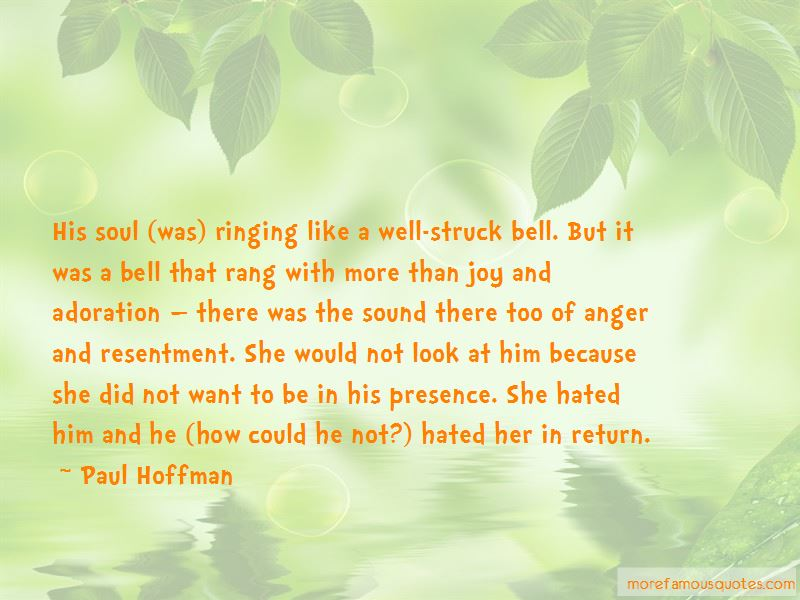 Anger And Resentment Quotes Pictures 2