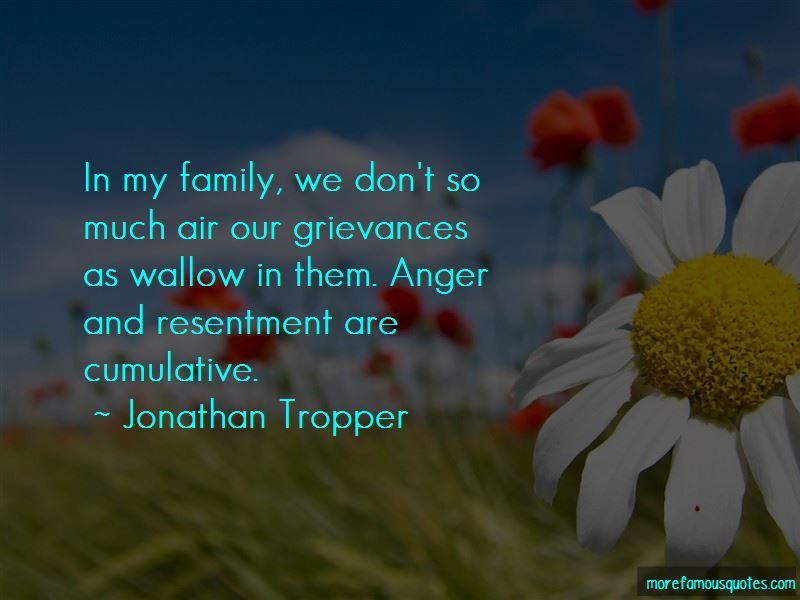 Anger And Resentment Quotes Pictures 3