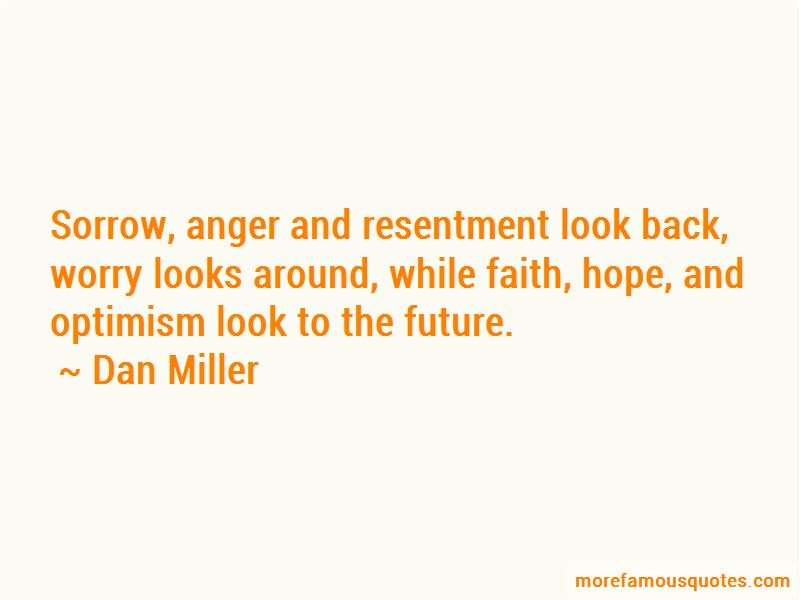Anger And Resentment Quotes Pictures 4