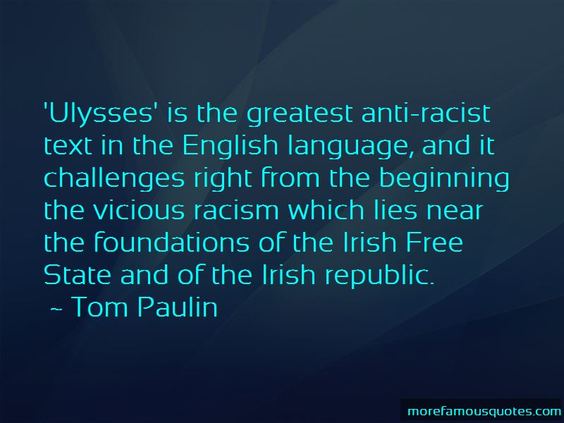 Anti Racist Quotes Pictures 3