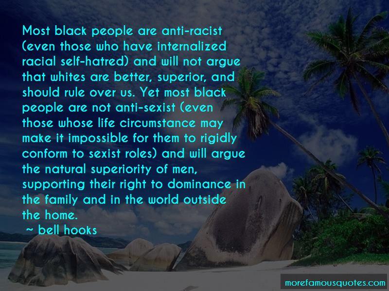 Anti Racist Quotes Pictures 4