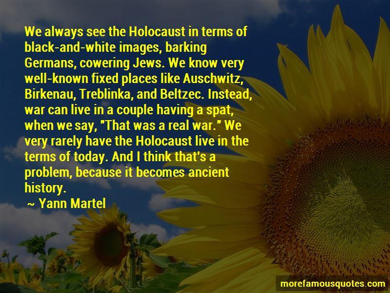 Auschwitz Birkenau Quotes Pictures 2