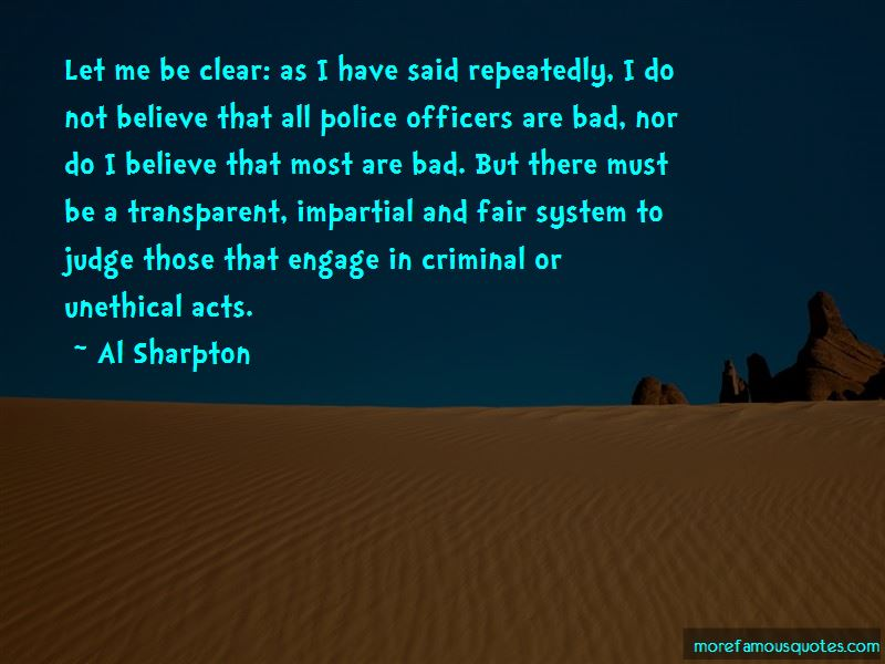 Bad Police Officers Quotes Pictures 2