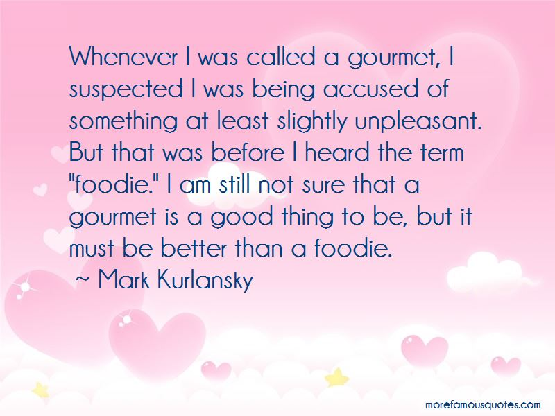 Quotes About Being Accused Of Something