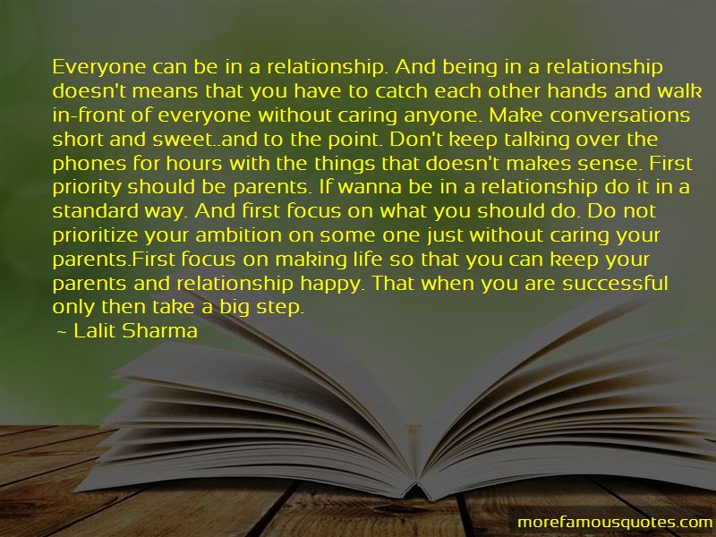 Quotes About Being Happy A Relationship Is Over