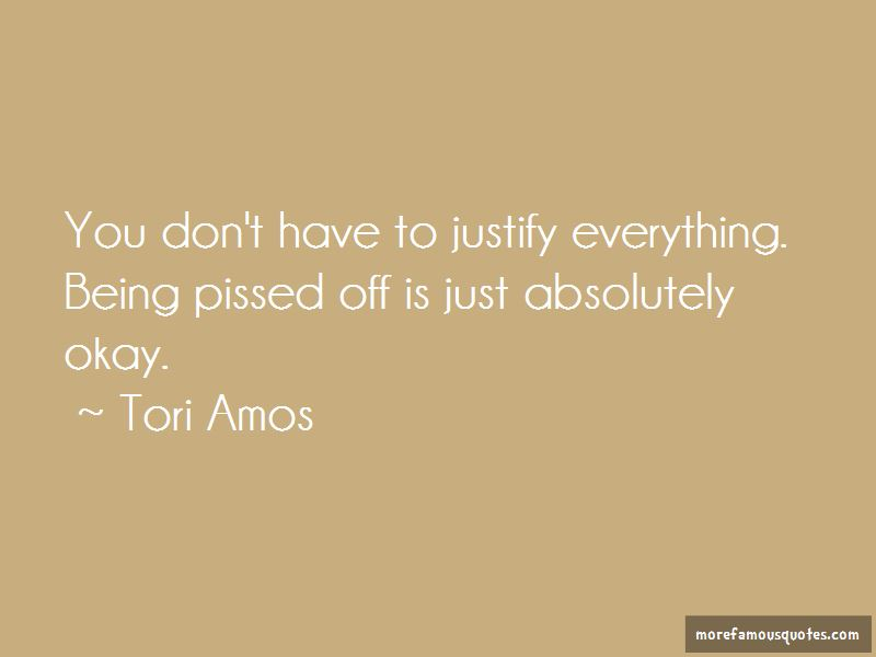 Being Pissed Off Quotes Pictures 2