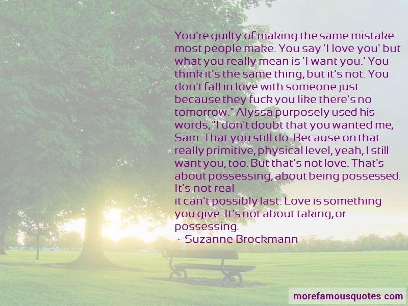 Quotes About Being Used By Someone You Love