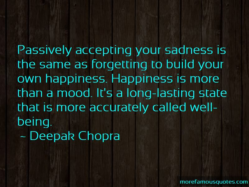 Being Your Own Happiness Quotes Pictures 2