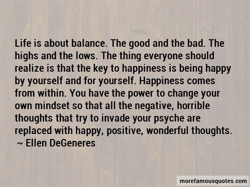 Being Your Own Happiness Quotes Pictures 4