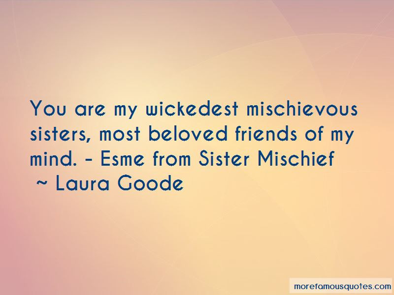Beloved Friends Quotes Pictures 2