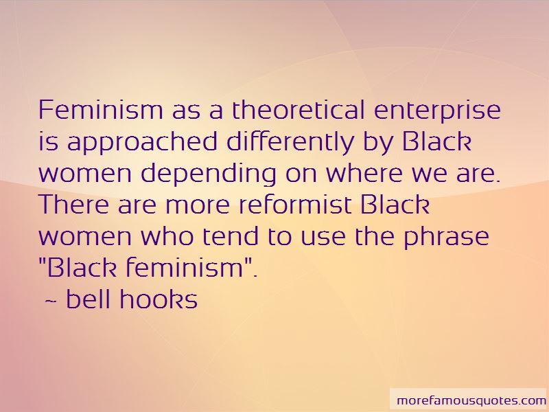 Black Women Quotes Pictures 4