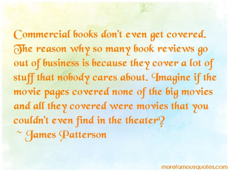 Book Reviews Quotes Pictures 2