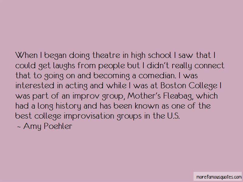 Boston College Quotes Pictures 3