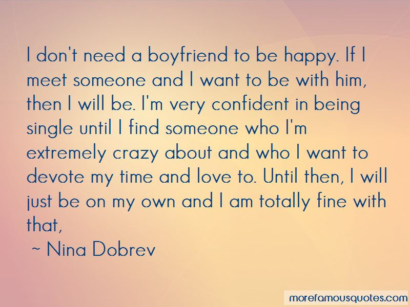 Quotes About Boyfriend Love: top 46 Boyfriend Love quotes ...