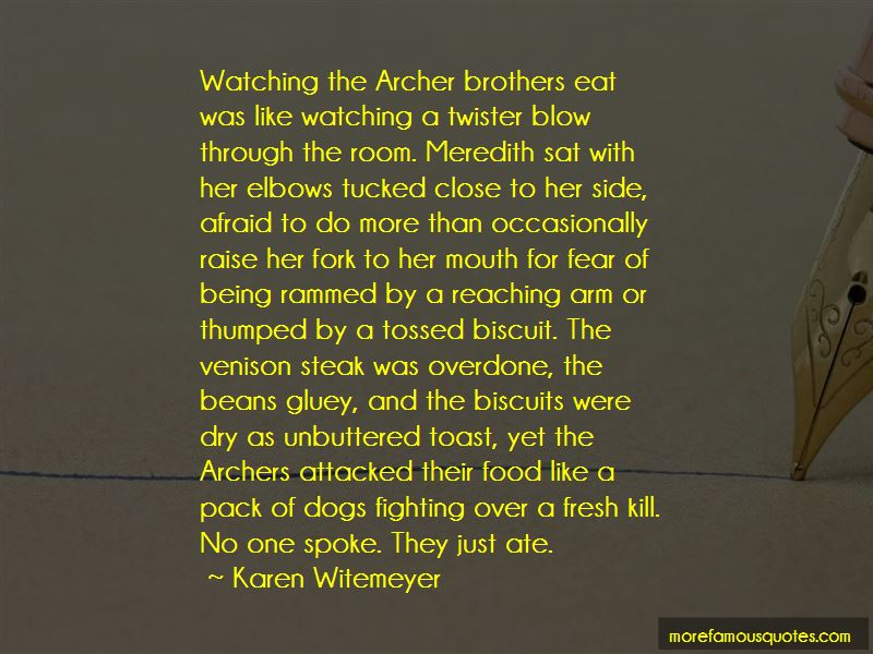 Brothers Fighting Quotes Pictures 4