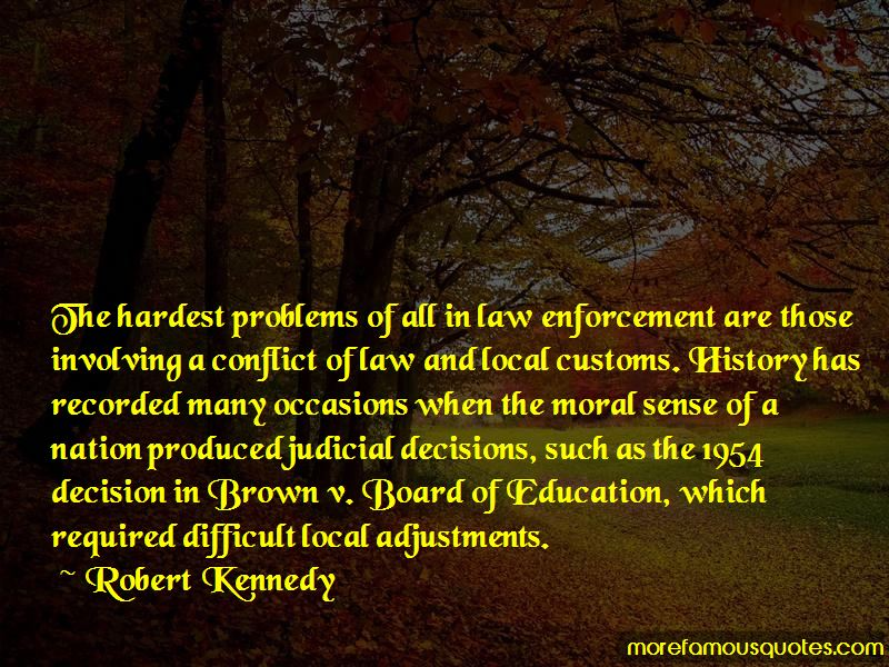 Brown Vs Board Of Education Quotes Pictures 4