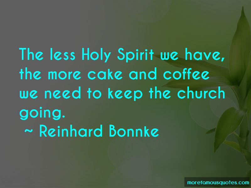 Quotes About Cake And Coffee