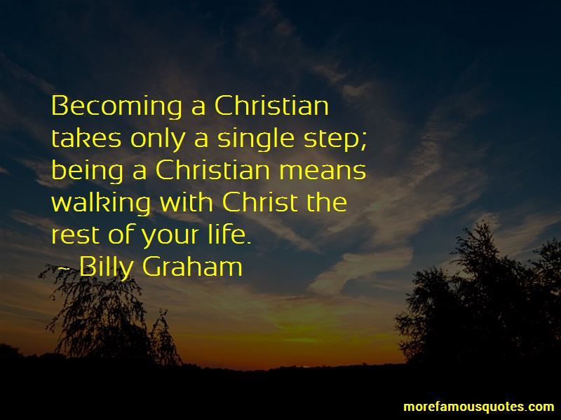 Christian Single Life Quotes Pictures 4