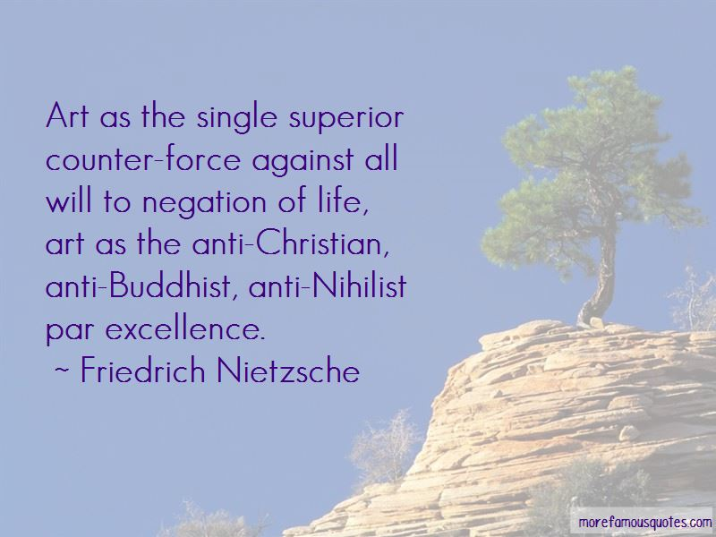 Quotes About Christian Single Life